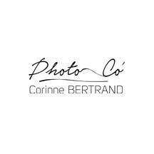 logo photoco