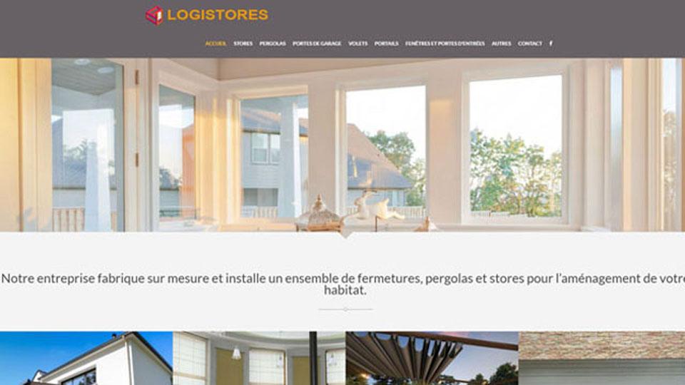 logitores