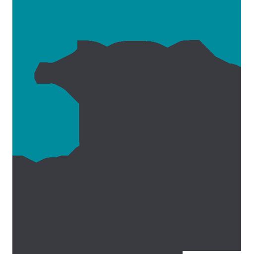 ims-on-line.net