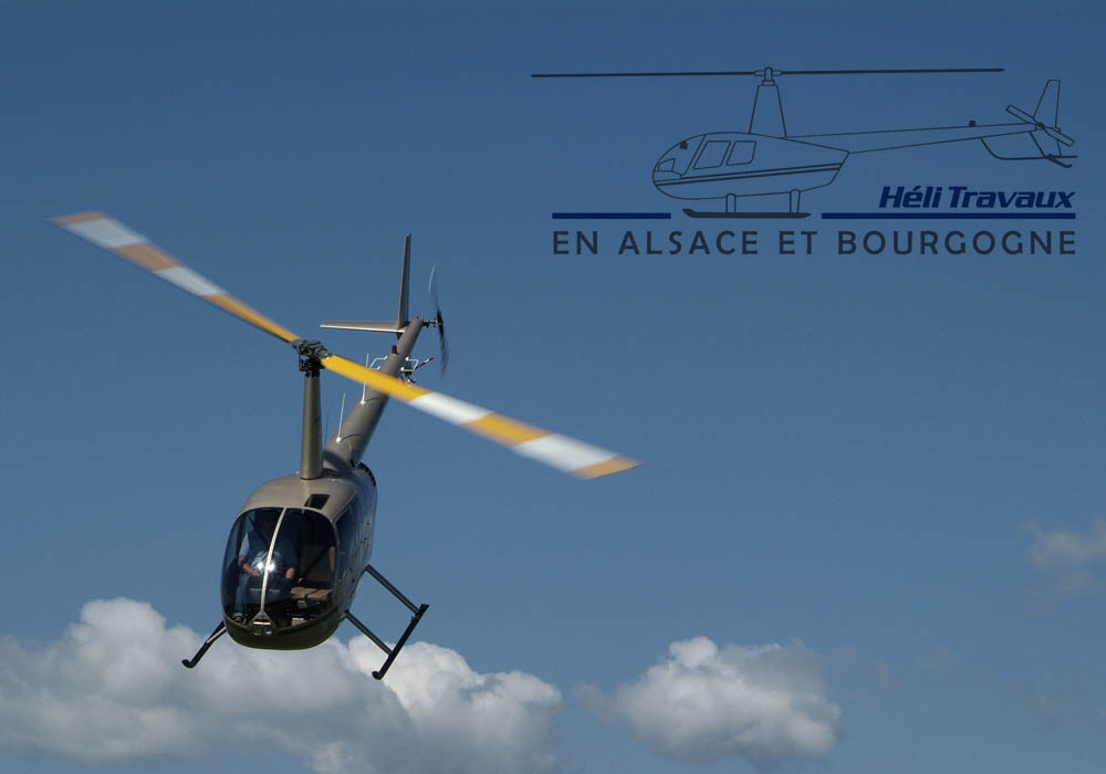 creation site internet helitravaux