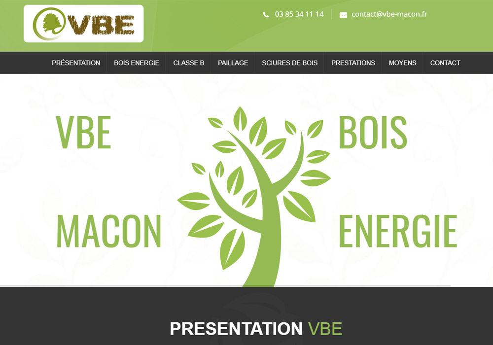 creation-site-internet-vbe-macon