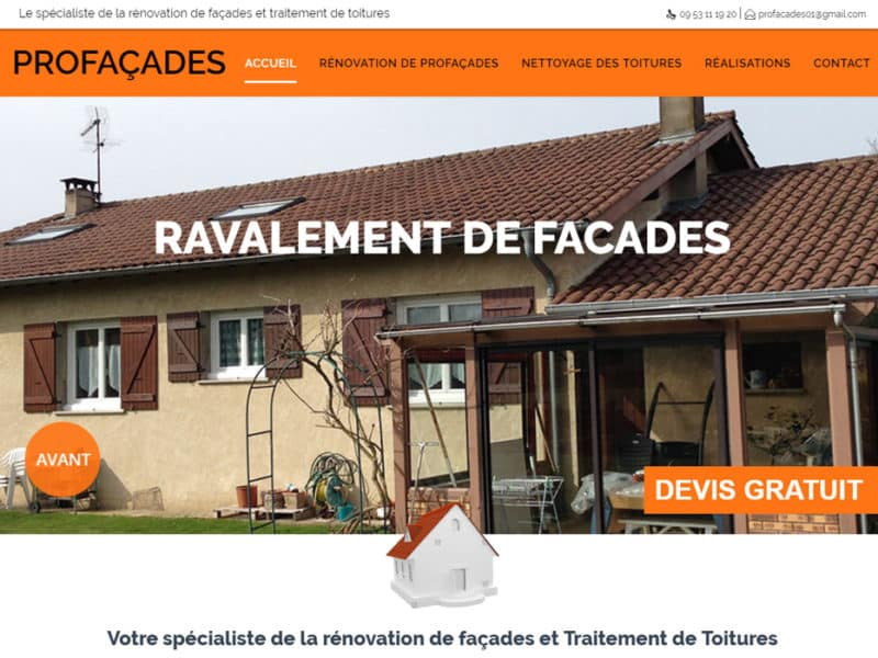 ravalement-facades-macon-bourg