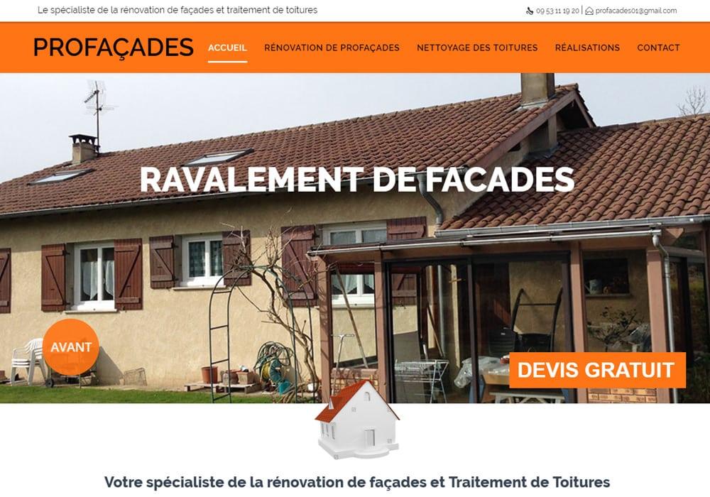 ravalement-facades-macon-bourg