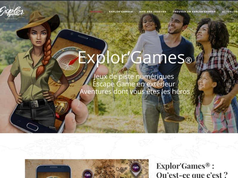 site-internet-explor-games