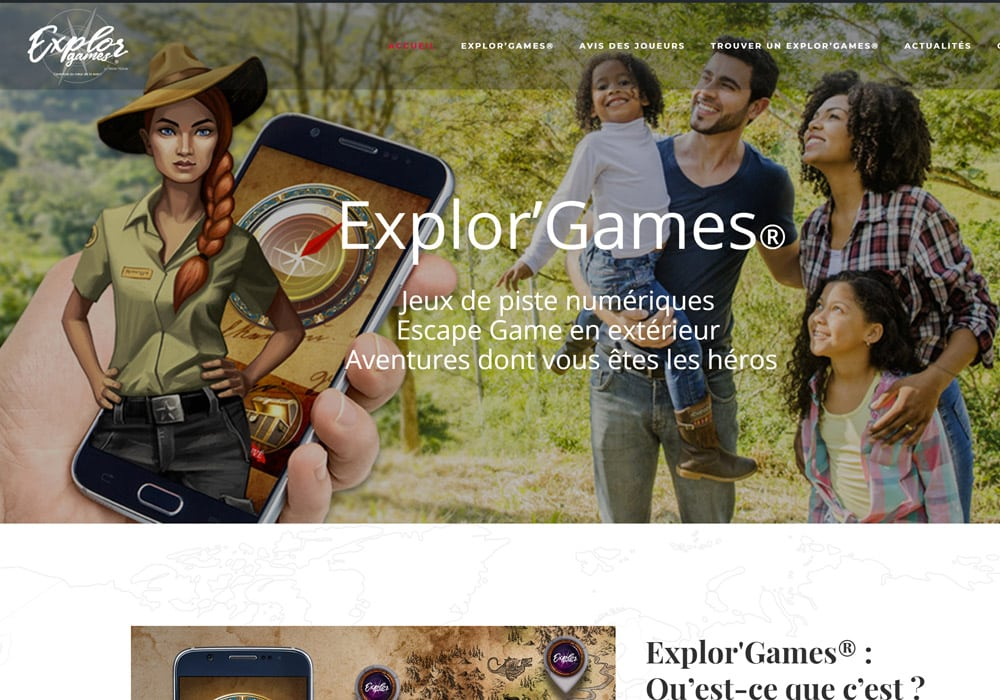 site-internet-explor-games
