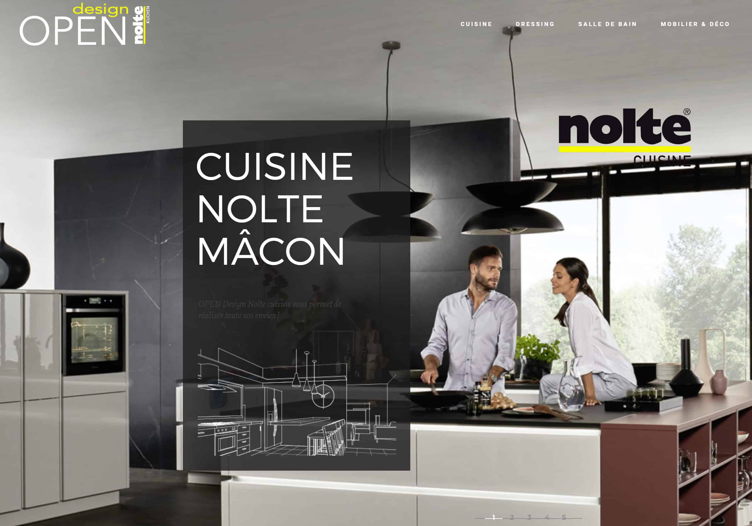 site-internet-cuisine-nolte-macon